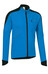 Gonso Tannern Jas Softshell Light blauw